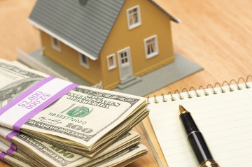 Learn About Budgeting for a Home