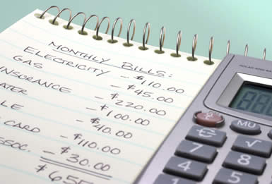 How to Budget How Much Money You'll Need During Retirment