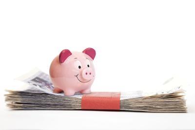 Smart Money Management Can Fix Your Budget