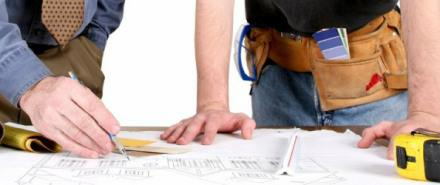 Budgeting for a Remodeling Project