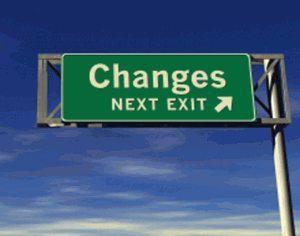 lifestyle changes that save money