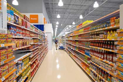 budget friendly grocery ideas