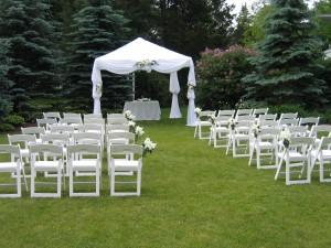 wedding budget planning worksheet