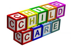save money on childcare