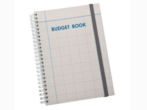 how to find a good budget tool